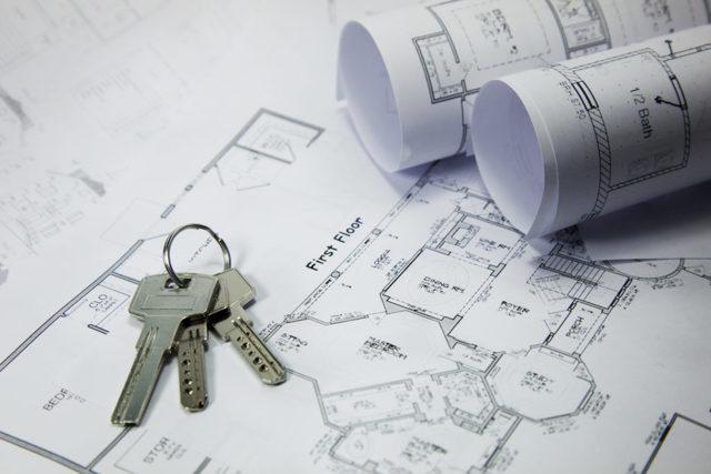 Согласие на дарение в деталях: можно ли подарить долю в квартире без согласия второго собственника? Когда необходимо согласие супруга?