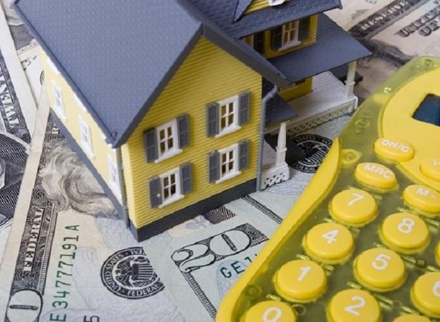 Долгосрочный договор аренды нежилого помещения: образец этого документа, в том числе заключаемого на неопределенное время, плюсы и минусы, правила составления