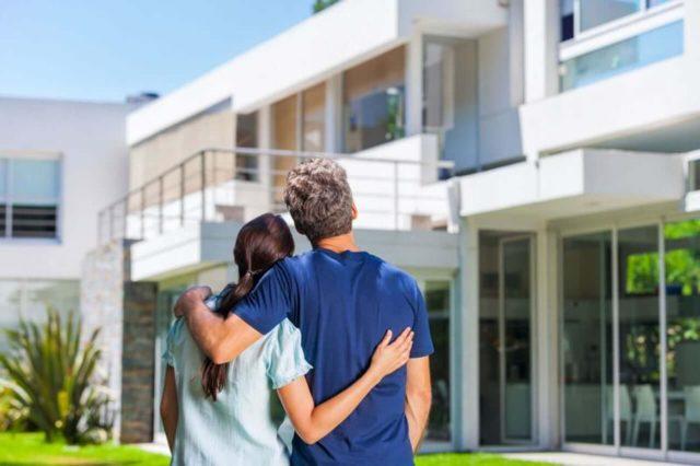 Как взять ипотеку на квартиру и с чего начать оформление, чтобы купить жилье, что брать из недвижимости, как правильно провести сделку?
