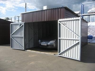 Расшифровка ГСК - гаражный кооператив как некоммерческая организация: что это такое, почему называют потребительским кооперативом и какая справка потребуется для оформления права собственности на гараж?