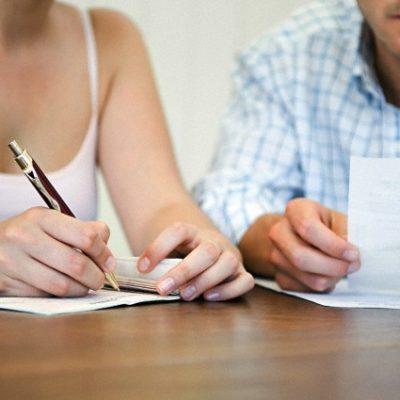 Как разделить лицевой счет в приватизированной квартире – инструкция, документы, советы