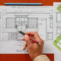 Как перевести нежилое помещение в жилое в многоквартирном доме: условия и порядок  процедуры, можно ли оформить в частом доме или садовом товариществе?
