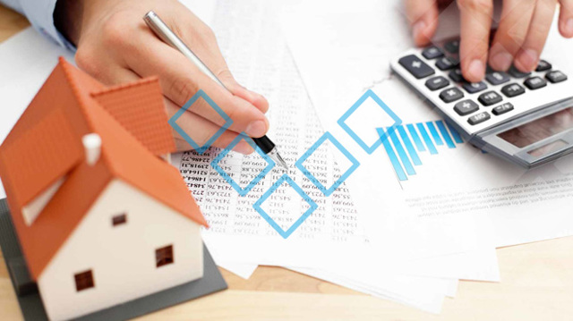 Ипотека под залог имеющейся недвижимости в ВТБ 24: программы для зарплатных клиентов, приобретения загородных участков, дач, комнат в коммунальных квартирах
