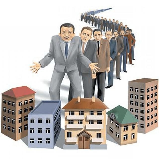 ТСЖ и ЖСК: что это может быть такое, в чем разница между этими ассоциациями собственников жилья, в том числе каковы отличия в работе и учете услуг?