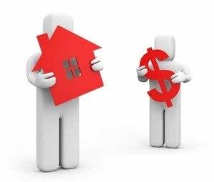 Дадут ли ипотеку без прописки: можно ли взять кредит без постоянной регистрации или с временной, а также куда лучше обратиться?