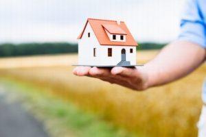 Страхование недостроенного дома: а можно ли это делать, пошаговая инструкция процедуры для незавершенного индивидуального жилища и сколько она стоит