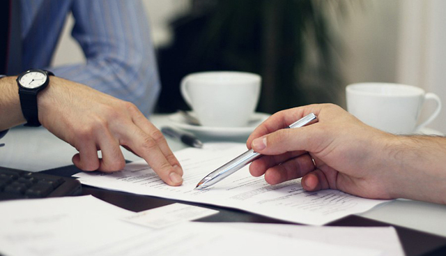 Какие нужны документы при родственном обмене квартирами