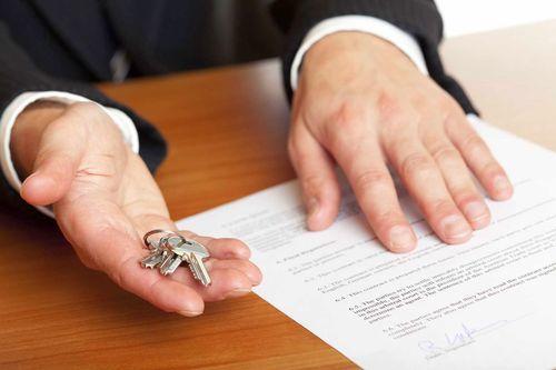Ипотека для иностранных граждан: можно ли взять кредит с видом на жительство в РФ, ставки в ВТБ 24 и других банках, требования для нерезидентов в России
