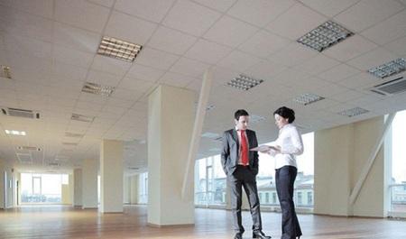 Договор аренды нежилого помещения с физическим лицом: образец, который можно скачать, а также рекомендации, как его заключить под магазин и другие цели