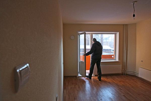 Как не платить ипотеку: реально ли не отдавать кредит или проценты по нему и какие есть способы законно решить проблему и начать спокойно жить?