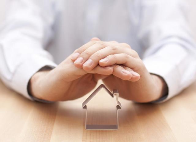 Образец договора пожизненной и постоянной ренты на квартиру между родственниками или государством: что это такое, каковы плюсы и минусы