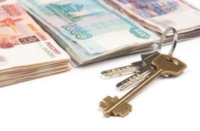 Квартира в ипотеку с минимальным первоначальным взносом: какая должна быть первая сумма для его оплаты, чтобы купить жилплощадь и можно ли не вносить все сразу?