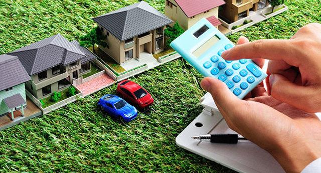 Кадастровая стоимость квартиры по адресу и кадастровому номеру в Росреестре: где и как можно узнать стоимость объектов недвижимости