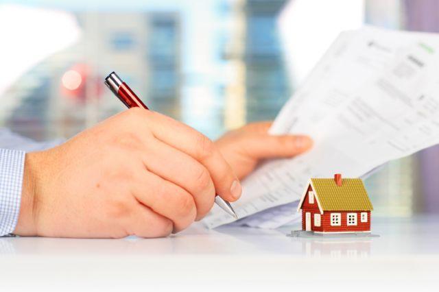 Документы для получения земельного участка многодетной семьей: какие нужны, куда подавать, перечень основных (в том числе образец заявления) и список дополнительных бумаг, необходимых в процессе оформления земли
