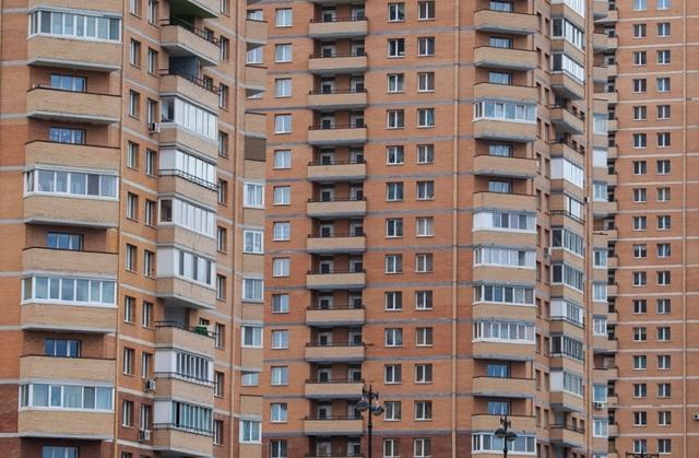Условия получения ипотеки с господдержкой: кому положена, группы граждан, которые имеют право взять займ, на какое жилье банки дают субсидирование