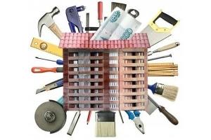 Реконструкция аварийного дома: что это такое, отличие от капитального ремонта, а также можно ли не платить за содержание старого и ветхого многоквартирного жилья?