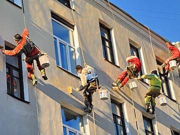 Капитальный ремонт в многоквартирном доме: что туда входит, оплата и входит ли капремонт в содержание жилья и коммунальные услуги