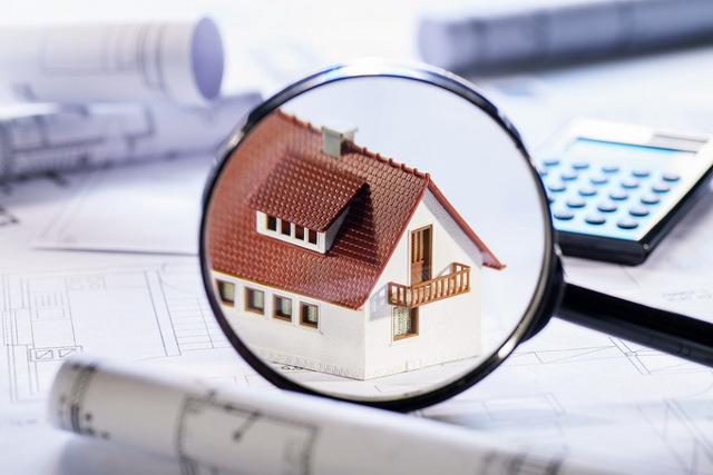 Независимая оценка недвижимости – что это такое, зачем нужна при приватизации квартиры и в каком случае лучше использовать независимого эксперта при определении стоимости жилья
