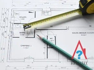 Нужен ли по закону технический паспорт при продаже квартиры? Какая есть альтернатива документу, чтобы можно было продать жилье без него?