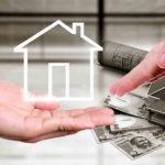 Дадут ли ипотеку одному человеку: может ли заёмщик не на двоих, а в одиночку взять квартиру в кредит - как получить такой займ, оформить на себя и приобрести жильё?