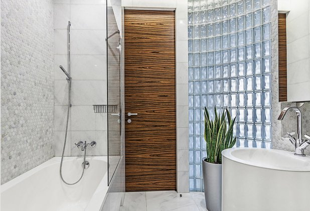 Перепланировка в панельных домах: можно ли сделать или запрещена, варианты передела квартиры, санузла и ванной комнаты