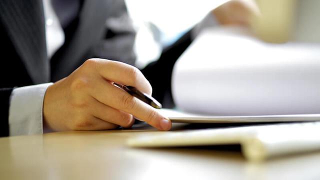 Как снизить проценты по ипотеке в Сбербанке: можно ли подать заявление на уменьшение ставки и пересмотреть платеж по требованию заемщика?