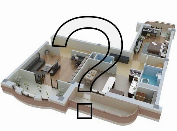 Проверяет ли банк квартиру при ипотеке: как узнать, какое жилье подходит по требованиям (и что это значит), пройдет проверку по юридической чистоте, окажется подходящим и его можно будет купить, а какие квартиры нет, и на что она в принципе дается?