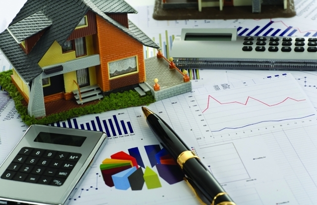 Кадастровая стоимость объекта недвижимости по номеру в Росреестре:  как производится государственная оценка, где хранятся сведения, как получить справку о цене?