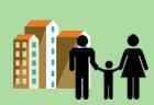 Как взять ипотеку молодой семье с ребенком: что нужно, чтобы получить займ на квартиру, а также какой вид кредитования выгоднее оформить?