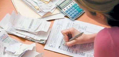 Льготы на коммунальные услуги: федеральные, социальные, как оплачивать за услуги ЖКХ, а также советы по получению субсидий
