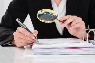 Документы для ТСЖ это: обязательные и дополнительные бумаги, необходимые на открытие деятельности со списком организаций, которым товарищество предоставляет отчет