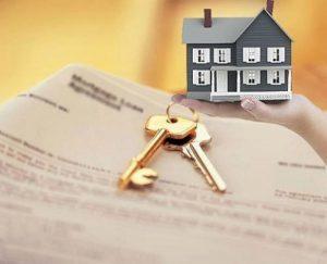 Через какое время можно продать квартиру, полученную в наследство, после вступления в права и какой нужно заплатить налог{q} Возможна ли продажа недвижимости, что менее 3 лет в собственности{q}
