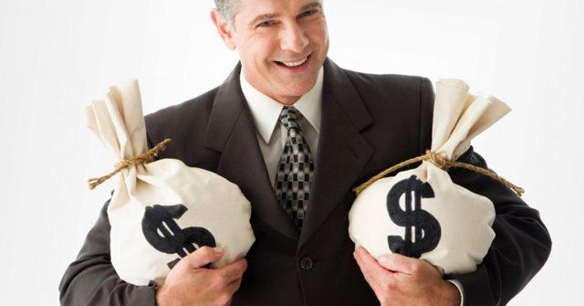 Что такое вознаграждение председателю ТСЖ: относится ли оно к зарплате, как его оплачивать, а также взимаются ли налоги на страховые взносы с этих выплат?