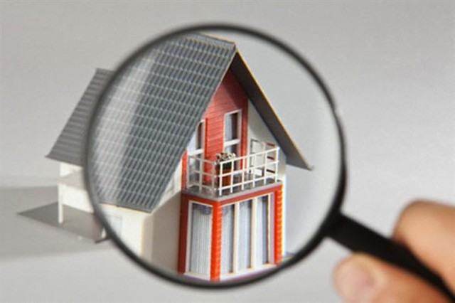 Оценка квартиры для ВТБ 24 по ипотеке: сколько стоит и где лучше узнавать рыночную стоимость недвижимости?