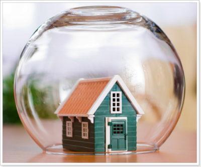 Что такое титульное страхование при ипотеке, для чего необходимо ипотечное страхование, цели оформления и что страхуется