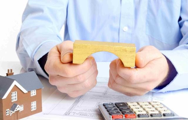 Как себя вести чтобы взять кредит кредит под залог альфа