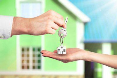 Одобрение ипотеки: что делать дальше, если нашли квартиру и сколько оно действует после истечения времени на поиск жилья, а также сроки хода процесса
