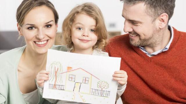 Социальная ипотека для малоимущих: условия получения, дают ли нуждающимся, можно ли получить в Сбербанке