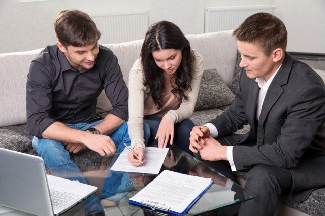 Можно ли взять в ипотеку земельный участок: как купить землю в кредит, при каких условиях его дают и в каком банке можно взять, в чем особенности данного займа согласно праву, а также каков срок регистрации договора по данной программе?
