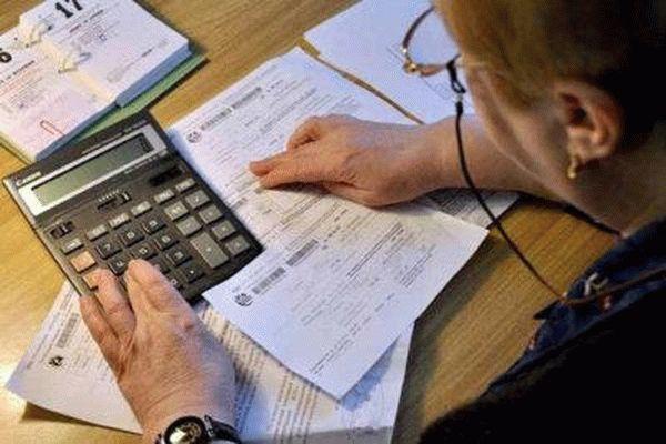 Как оформить льготы на коммунальные услуги ветеранам труда: какие субсидии положены на оплату ЖКХ, как их получить и куда начисляются, где написать заявление?