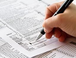 Нежилое помещение: что входит в его состав, какие документы нужны для получения, в том числе под магазин, нюансы ввода в эксплуатацию и обслуживания, а также фото
