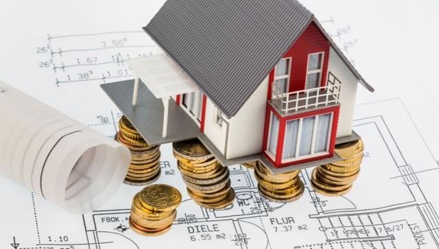 Закладная на квартиру по ипотеке Сбербанка: образец оформления под залог имеющейся недвижимости с фото, необходимые бумаги, чтобы получить документ