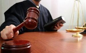 Узнайте как заставить управляющую компанию или ЖКХ сделать ремонт в подъезде: за счет УК, судебная практика. Как добиться?