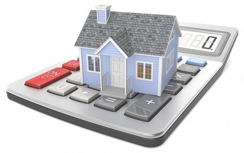 Сколько стоит оформление наследства на квартиру у нотариуса? Почему оформить и вступить по завещанию может быть дороже?