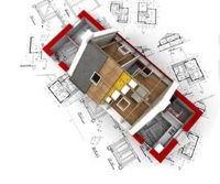 Перевод жилого помещения в нежилое: какой орган изменяет назначение жилья и что нужно сделать, чтобы произвести смену статуса многоквартирных и частных домов?
