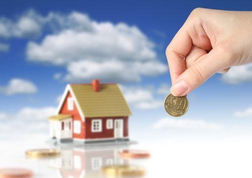 Первоначальный взнос по ипотеке: что это такое, для чего нужен, обязателен ли он, зачем производится и что значит для выдачи кредита?