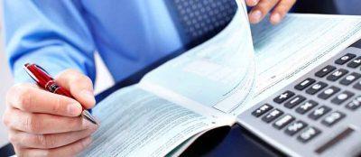 Оценка для ипотеки: для чего и кто делает, стоимость процедуры и как она проходит, а также какие документы для этого нужны, на что это влияет и как заказать