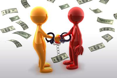 Поручитель по ипотеке: кто это может быть, зачем он нужен и может ли взять ответственность на себя?