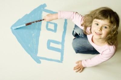 Где получить справку о прописке ребенка по форме 9 или 8? Когда может требоваться каждый из видов?