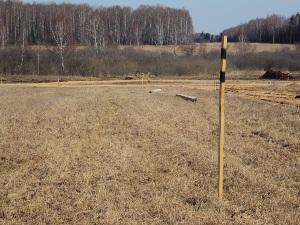 Обязательно ли делать межевание земельного участка:  нужно ли его проводить по закону и кому, в каком случае администрация заставляет проходить процедуру